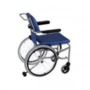 Rollstuhl RZ-Mini-Multi