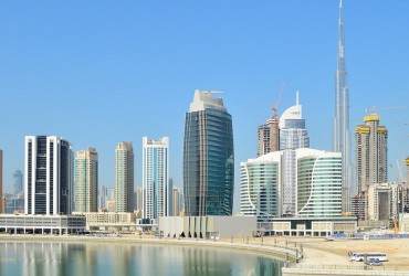 Arab Health 24.01. – 27.01. in Dubai