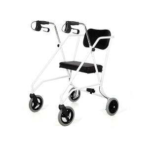 Mobilitätshilfe Geh-Wagen GW-S