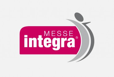 Integra 25.04. – 27.04. in Wels
