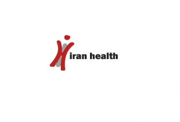 Iran Health 16.05. -19.05. in Teheran