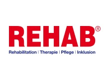 REHAB 11.05. – 13.05. in Karlsruhe
