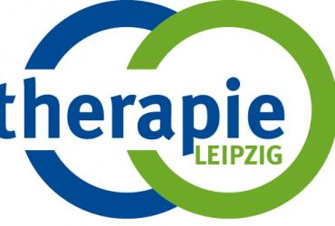 Therapie 16.03. -18.03. Leipzig