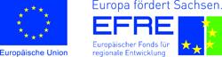 EFRE - Europa fördert Sachsen